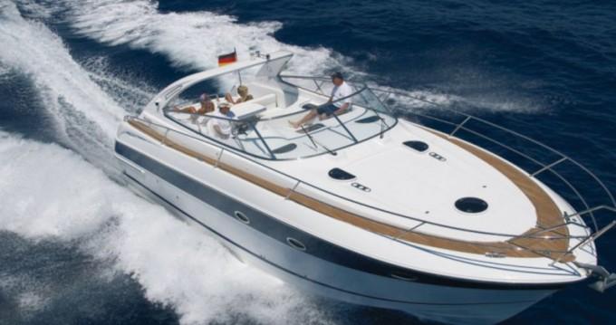 Alquiler de barcos Bavaria Bavaria 37 Sport enPunat en Samboat