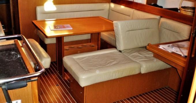 Alquiler Velero en Lefkada (Isla) - Bavaria Bavaria 45 Cruiser
