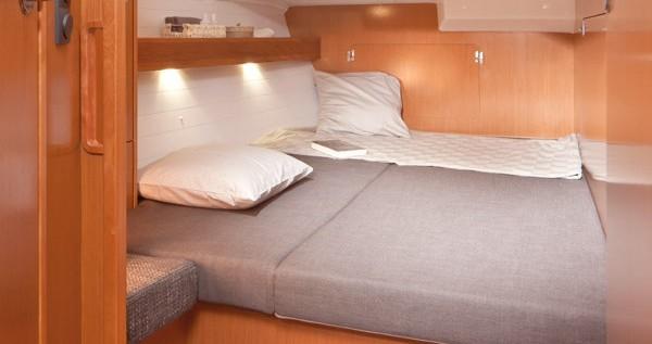 Alquiler de barcos Bavaria Cruiser 50 enFollonica en Samboat
