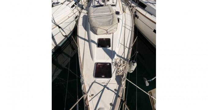 Alquiler de barcos Bavaria Bavaria 46 Cruiser enΔημοτική Ενότητα Λευκάδος en Samboat