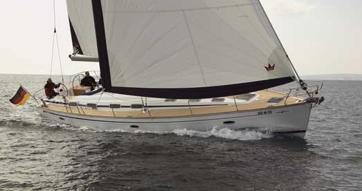 Alquiler de yate Trogir - Bavaria Bavaria 50 Cruiser en SamBoat