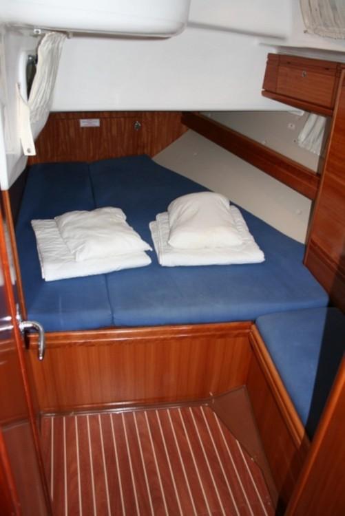 Alquiler de barcos  barato de Bavaria 50 Cruiser
