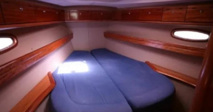 Alquiler de barcos Trogir barato de Bavaria 42 Cruiser