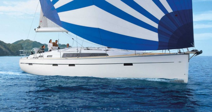 Alquiler de barcos Bavaria Cruiser 51 enMiconos (Isla) en Samboat