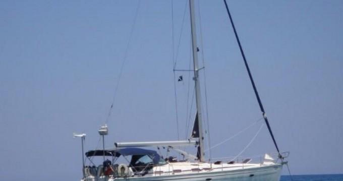 Alquiler de barcos Álimos barato de Bavaria 47 Cruiser