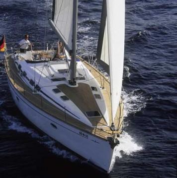 Alquiler Velero en Álimos - Bavaria Bavaria 46 Cruiser