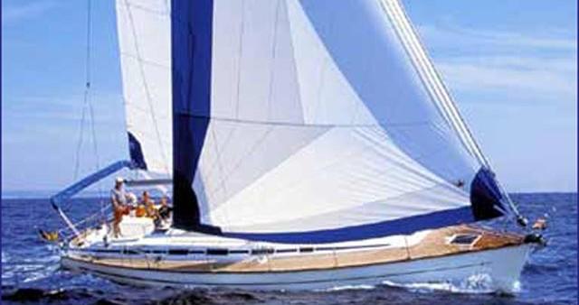 Alquiler de Bavaria Bavaria 44 en Zadar
