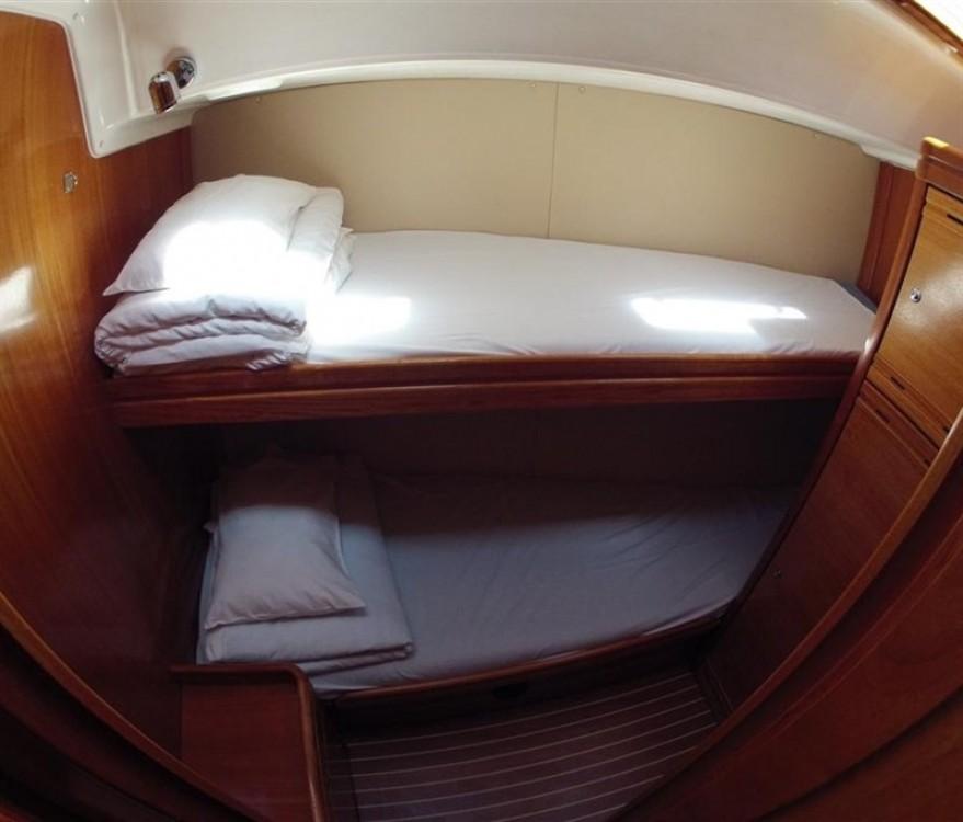 Alquiler de barcos Bavaria Cruiser 46 enCorfú en Samboat