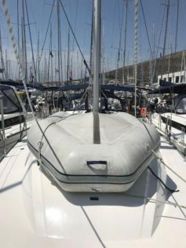 Alquiler de yate Atenas - Bavaria Cruiser 46 en SamBoat