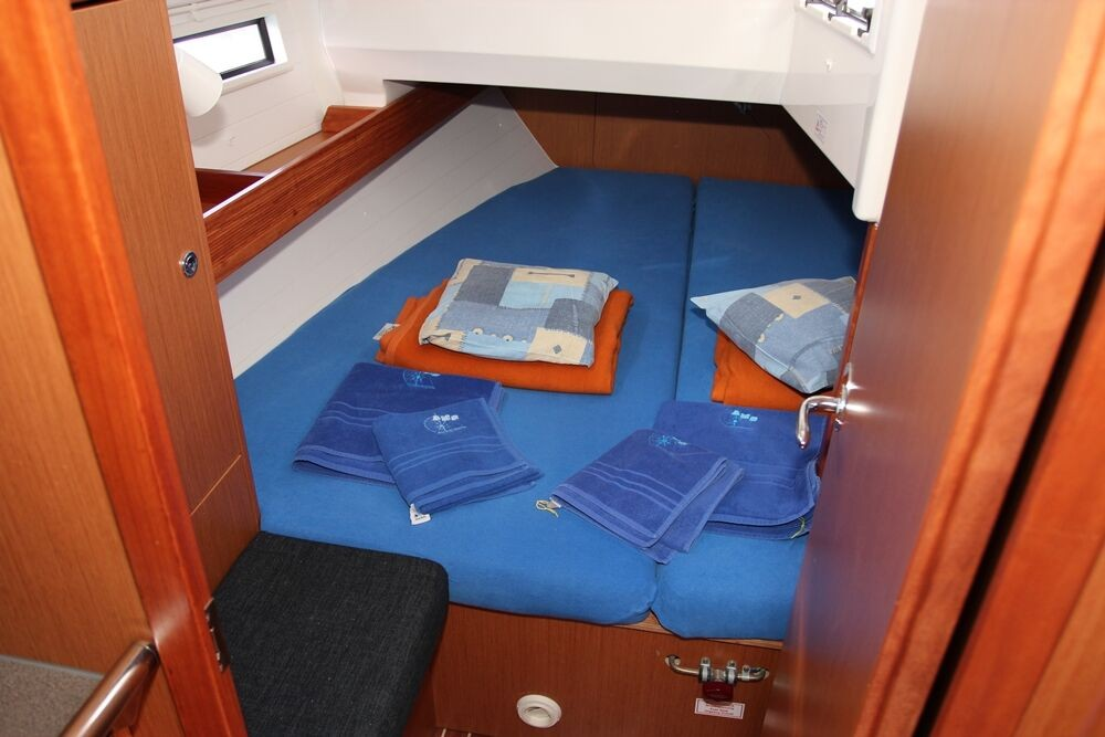 Alquiler de barcos Bavaria Cruiser 36 enVrsar en Samboat
