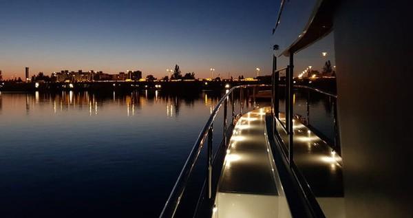 Alquiler de Futura-Yachts Futura 36 en Kukljica