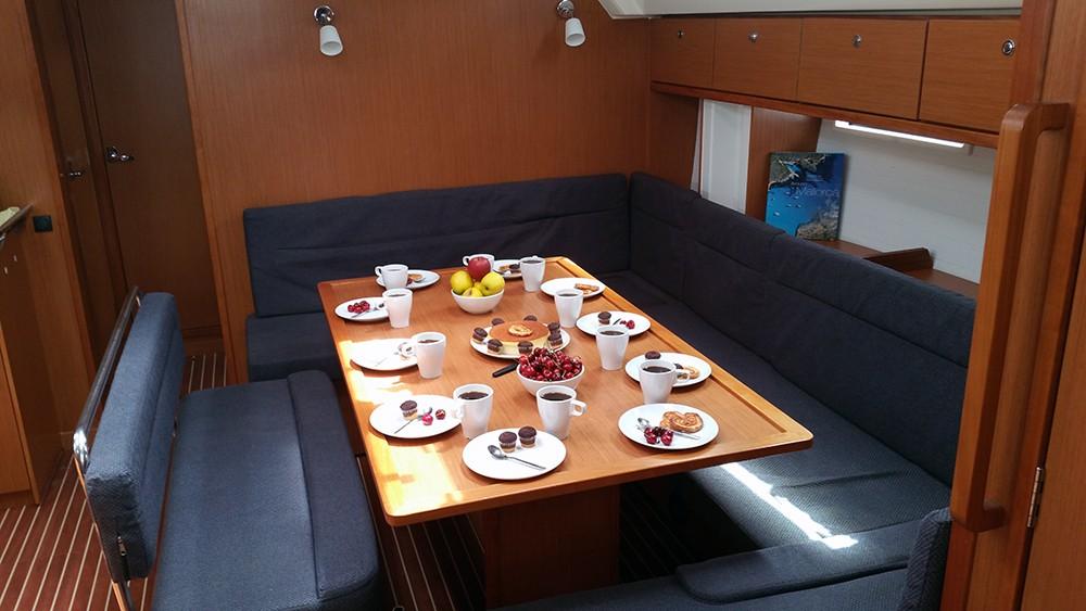 Alquiler de barcos Bavaria Cruiser 50 enPlaya de Palma en Samboat