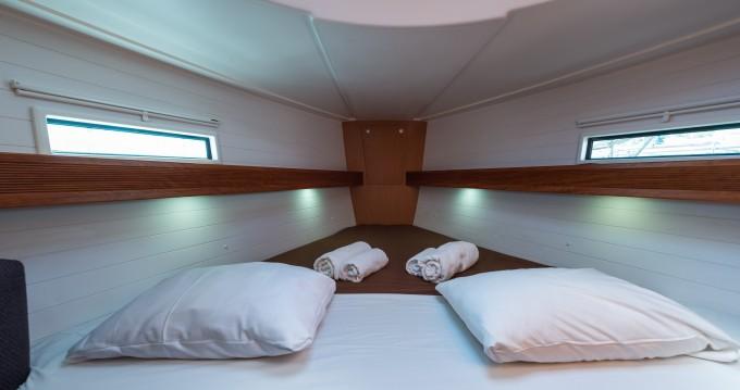 Alquiler de barcos Lefkada (Isla) barato de Bavaria 45 Cruiser Owner version