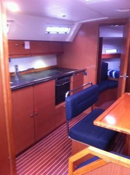 Alquiler de Bavaria Cruiser Bavaria Cruiser 46 en Kefalonia