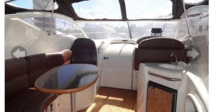 Gobbi Gobbi 315 SC entre particulares y profesional Lloret de Mar