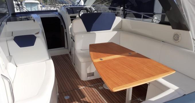Alquiler de barcos Banyuls-sur-Mer barato de Leader 9