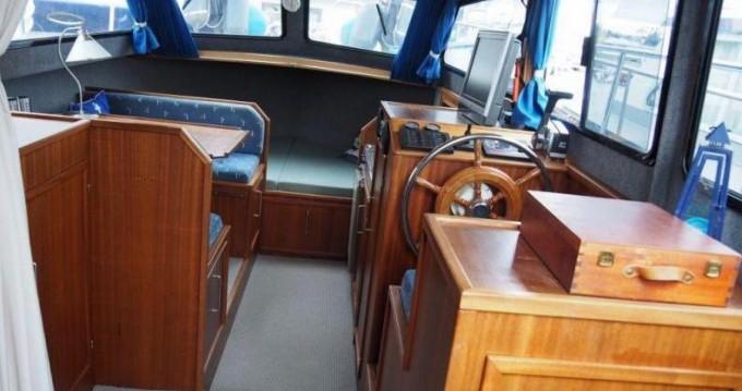 Alquiler de barcos Bege 900 enBruxelles-Capitale en Samboat