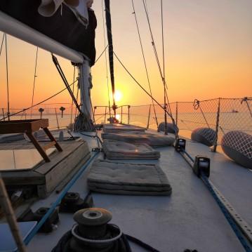 Alquiler de barcos Comar Prototype enCastellammare di Stabia en Samboat