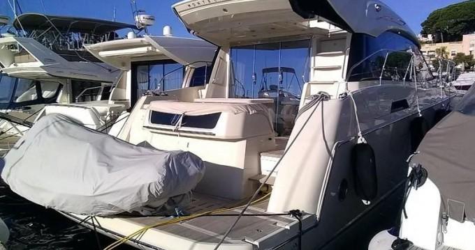 Alquiler de barcos Bandol barato de Monte Carlo 5