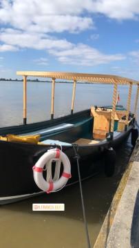 Alquiler de barcos N/A N/A enVila Franca de Xira en Samboat