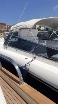 Alquiler de barcos Itama Itama 48 enTorre del Greco en Samboat