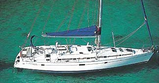 Alquiler de barcos Svolvær (Lofoten) barato de Beneteau 50