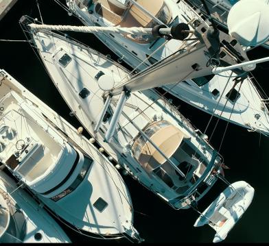 Alquiler de barcos Bénéteau Oceanis 411 Clipper enDénia en Samboat