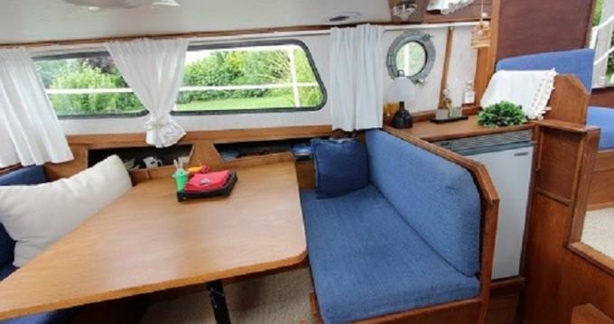 Alquiler de yate Briare - Van Pelt Kruiser AK en SamBoat