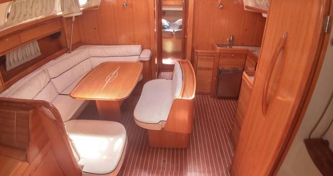 Alquiler de yate Zante - Bavaria Bavaria 46 Cruiser en SamBoat