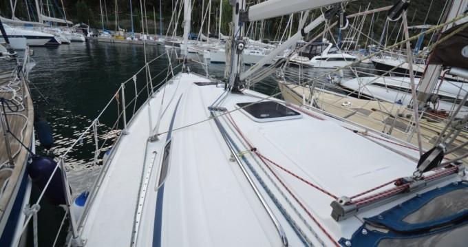 Alquiler de barcos Bavaria Bavaria 32 enPorto Rotondo en Samboat