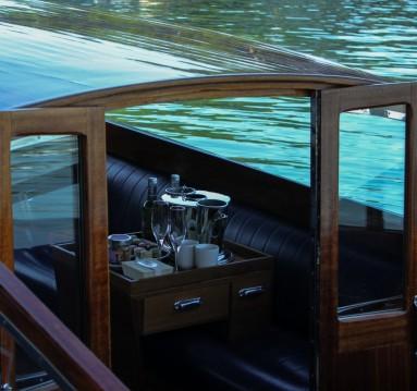 Alquiler de barcos Bénéteau Oceanis 45 enParis en Samboat