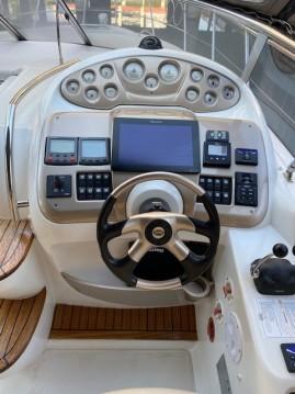 Alquiler de barcos Mandelieu-la-Napoule barato de C35