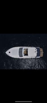 Alquiler Lancha Cruisers con título de navegación