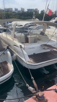 Alquiler de Fiart Fiart 44 en Port de Palamós
